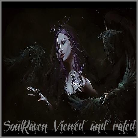 Soul-Raven-stamp