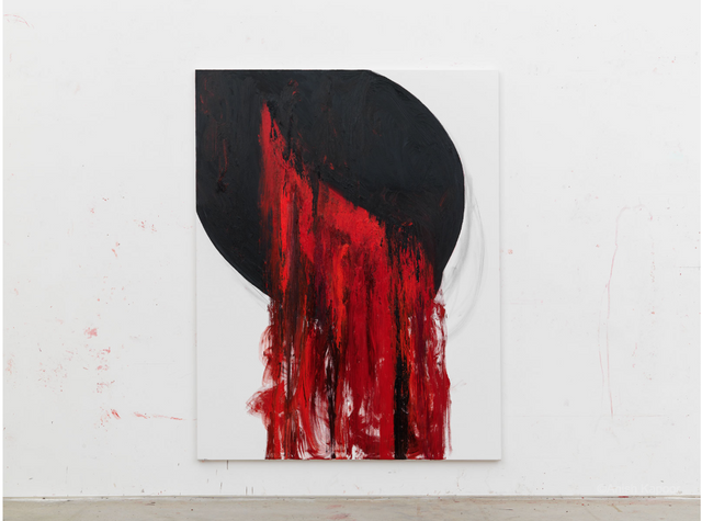 Anish-Kapoor-out-of-me.png