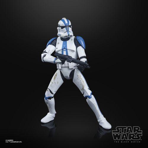 Black-Series-501st-Legion-Clone-Trooper-ROTS-Archive-Loose-1-Resized.jpg