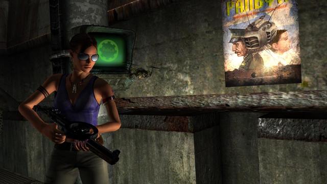 Fallout-NV-2020-08-19-18-04-19-64