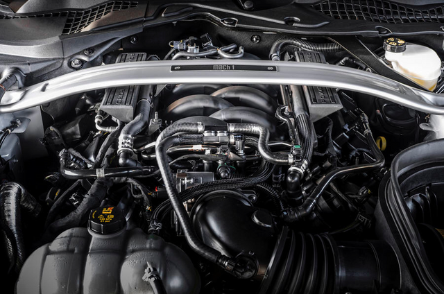 2014 - [Ford] Mustang VII - Page 19 2-CAE206-A-FA85-4-D6-C-93-B2-7-CF6372-A1-D3-D