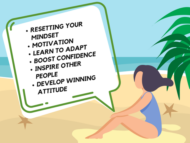 Resetting-Your-Mindset-Motivation-Learn-to-Adapt-Boost-Confidence-Inspire-Other-People-Develop-Winni