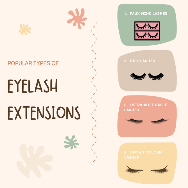 Popular-Types-of-Eyelash-Extensions