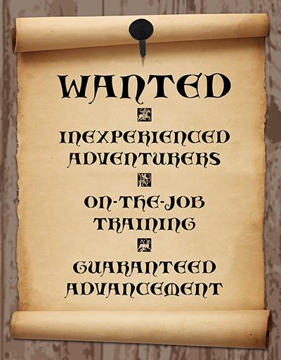 recruitment-scroll