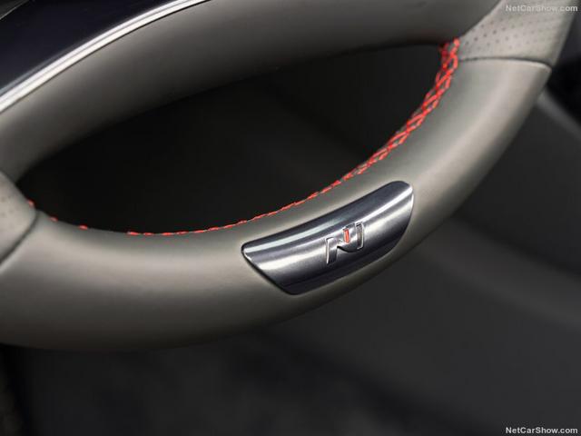 2020 - [Hyundai] Sonata VIII - Page 4 C0-E583-BA-D39-B-4768-8283-925328-F8-FBA3