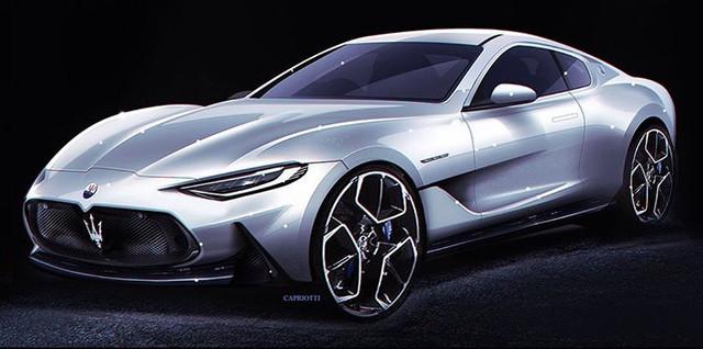 2021 - [Maserati] GranTurismo 69-C14-E4-C-702-D-4-CC7-A058-8-B5-F37-B8-A64-D