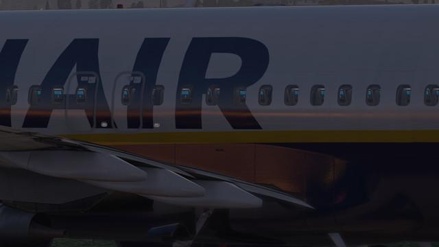 X-Plane-2020-08-14-19-42-53-819