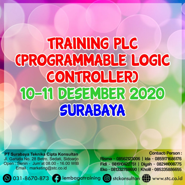 Jadwal-Desember-2020-92