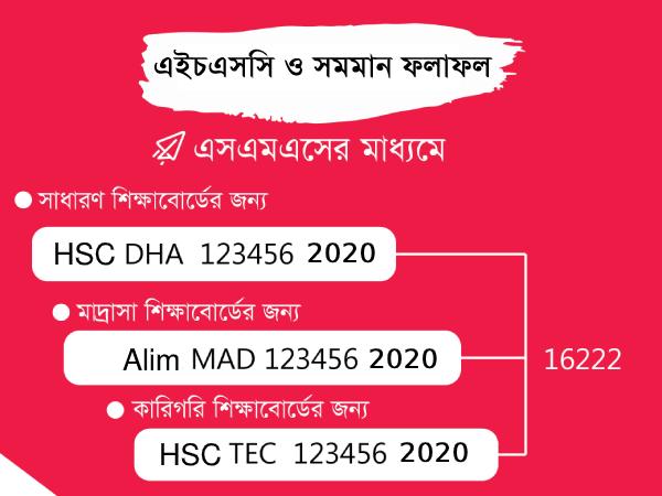 httpsbdnewresult-comhsc-result-bd-publish-date