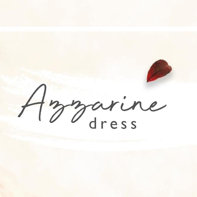 alhigam-gamis-azzarine-dress-athiyyah-029.jpg