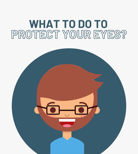 What-to-Do-to-Protect-Your-Eyes
