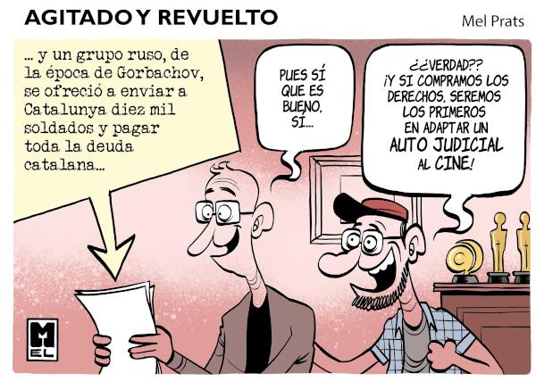 Retrusés: Antologia de la Chirigota Prusesista - Página 10 Jpgrx1aa1z96