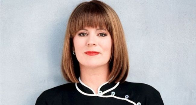Patricia-Richardson