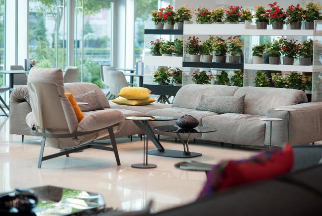 hall2-athenaeum-palace-luxury-suites-travelmarathon-es