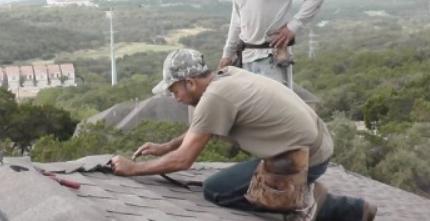 Roof-Repair-San-Antonio