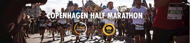 banner-medio-maraton-copenhague-travelmarathon-es