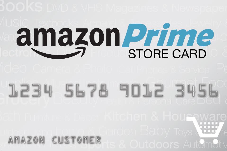 Amazon-Prime-Store-Card