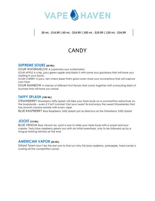page0002-Copy