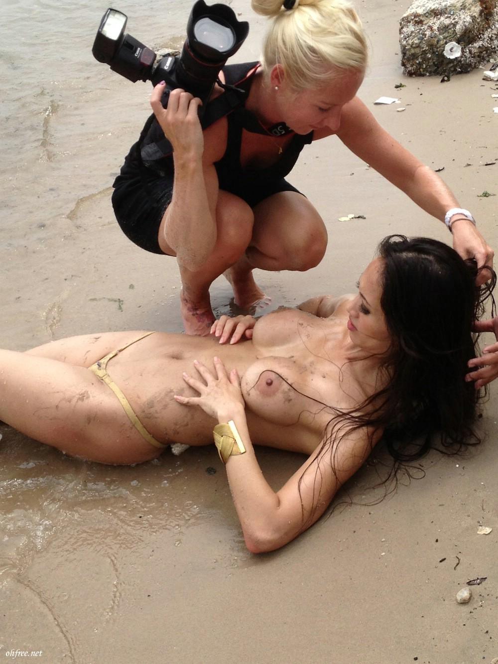 DJ-Angie-Vu-Ha-Naked-Photos-www-ohfree-net-077