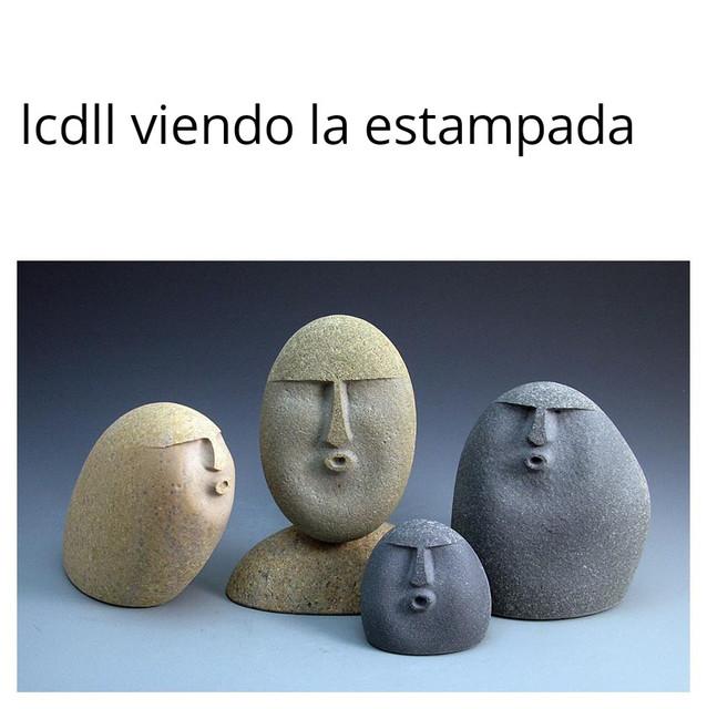 Oof-Stones-12012021083849