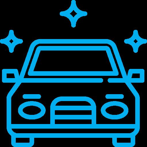 car-5