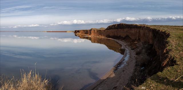 Untitled-Panorama6.jpg