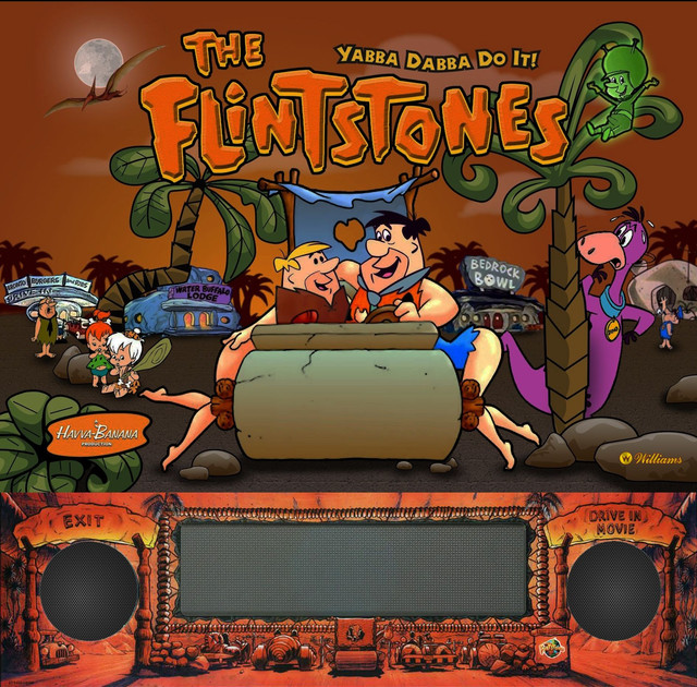 flintstones-db2s-alt.jpg