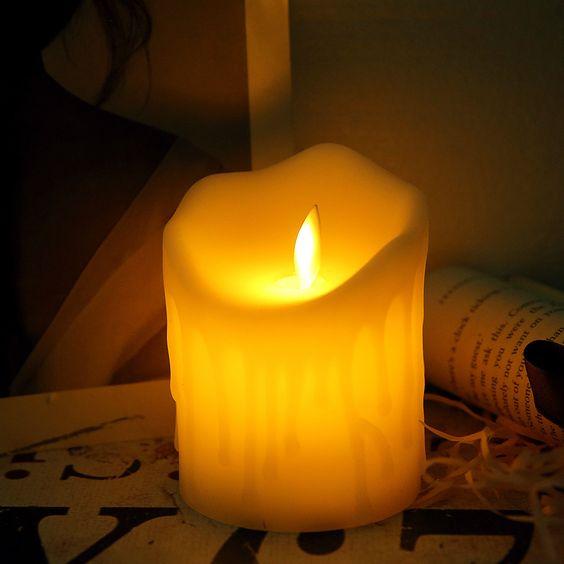 [Image: candle-9f4f3da8fdb5c2bee8ed45dc1498a0a2.jpg]