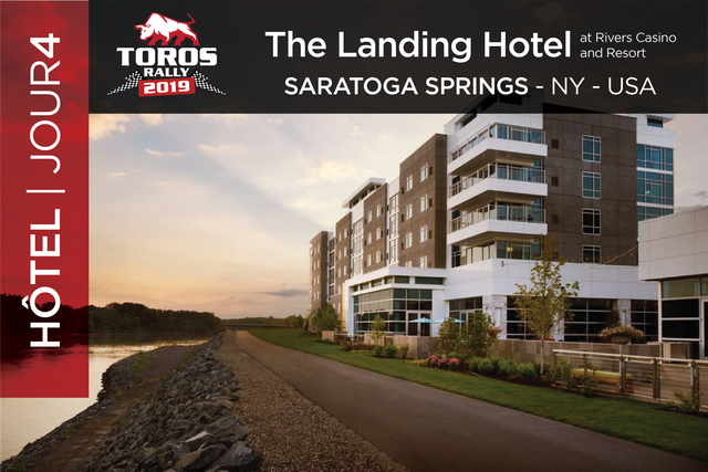 Hotel-Saragota
