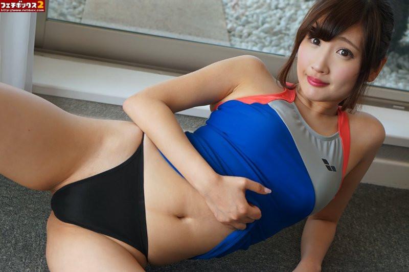 榎本美咲 エロ画像 035