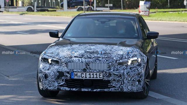 2022 - [BMW] Série 3 restylée  - Page 2 3-C6-FE246-7-C71-4-B40-B142-0856-FE8-F41-C2