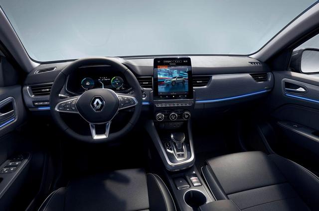 2019 - [Renault] Arkana [LJL] - Page 28 0-D8-A68-F8-55-AC-4932-B302-452-F66-B932-B1