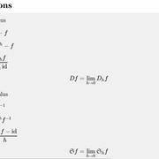 [Image: Delta-Sigma-Calculus-intro.png]