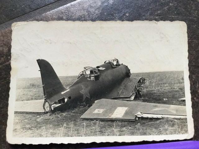 Wehrmacht-57