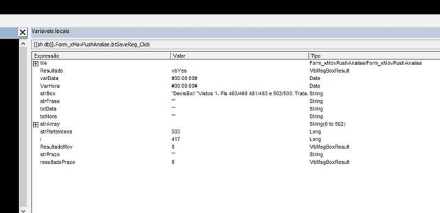[Resolvido]Corrigir ou Colocar ON ERROR (Erro em Tempo de Execução nº 6 - Estouro) Captura-de-tela-2020-11-16-103900