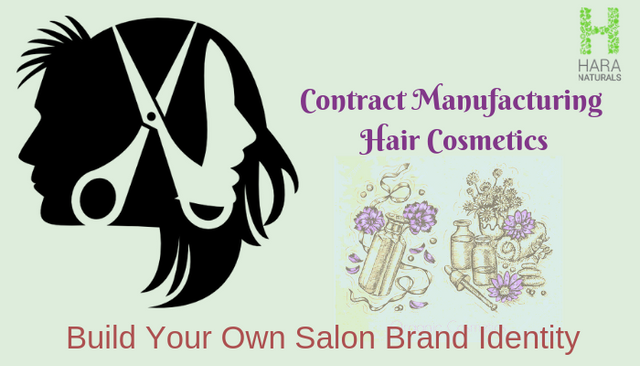 Contract-Manufacturing-Hair-Cosmetics