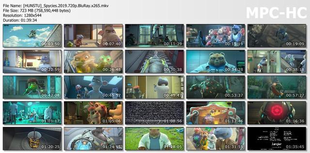 HUNSTU-Spycies-2019-720p-Blu-Ray-x265-mkv-thumbs.jpg