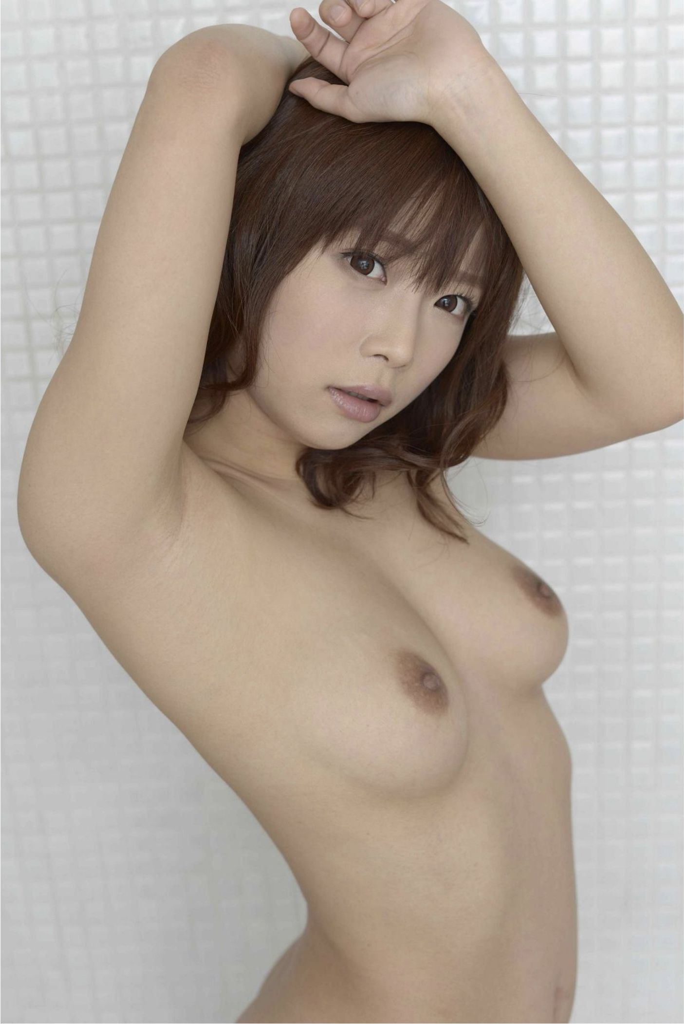 SOFT ON DEMAND GRAVURE COLLECTION 紗倉まな02 photo 061