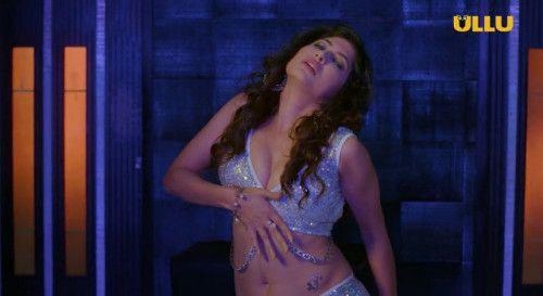 Dance Bar Season 1 Hindi Web Series