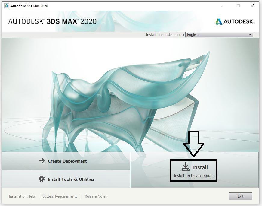 Link-Download-Autodesk-3ds-Max-2020-3