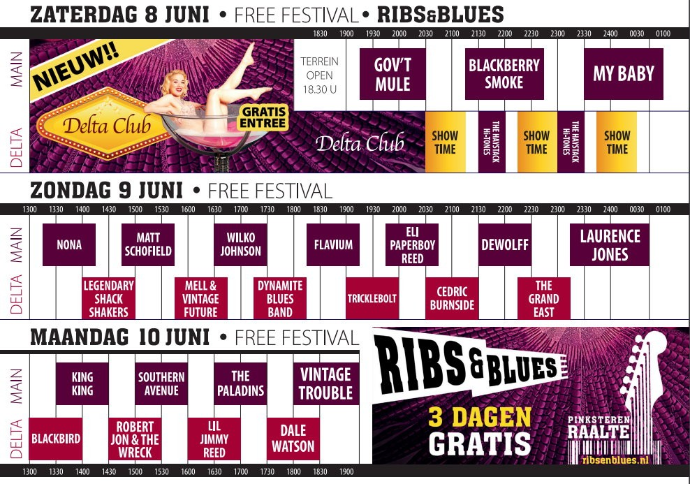 Timetable-Ribs-Blues-2019