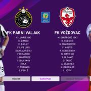 e-Football-PES-2020-20200408001109