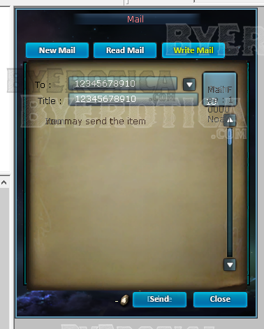 aion-mail.png