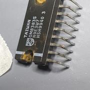 20200611-191254