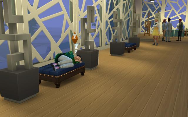 01-05-nap.png
