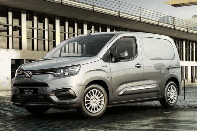 2018 - [Peugeot/Citroën/Opel] Rifter/Berlingo/Combo [K9] - Page 10 F0-F89887-F073-4121-8840-CDC317660-B09