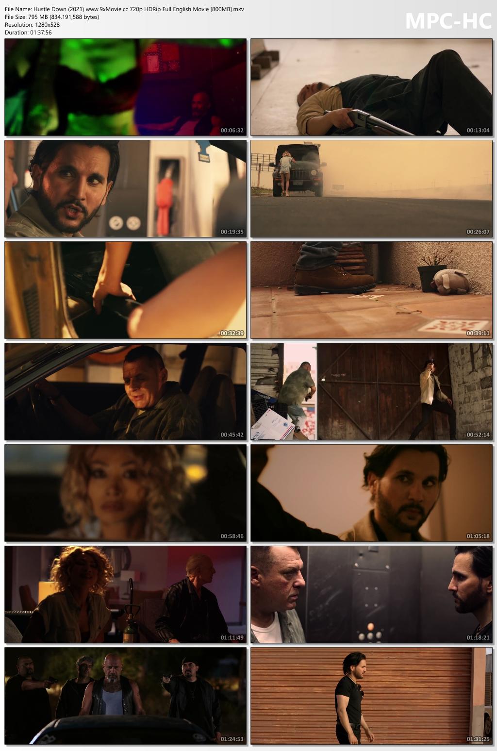 Hustle-Down-2021-www-9x-Movie-cc-720p-HDRip-Full-English-Movie-800-MB-mkv