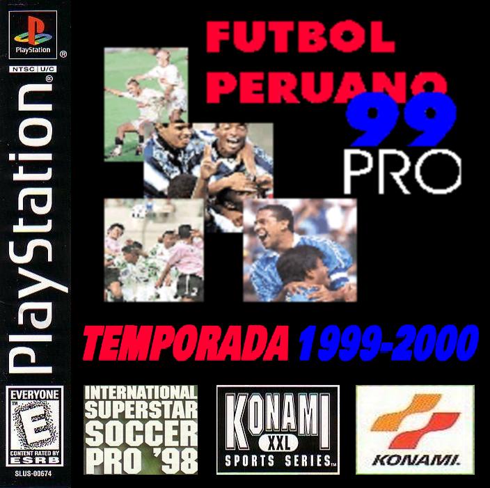 [Image: Futbol-Peruano-99-PRO-Temporada-1999-200...PRO-98.png]