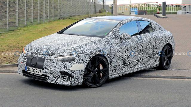 2021 - [Mercedes-Benz] EQE - Page 2 07-F25411-6-B16-408-D-AB56-F1-D0-C08-ECDF2