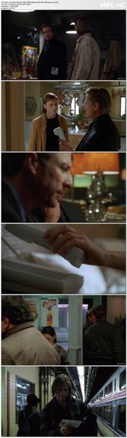 A-Perfect-Murder-1998-1080p-Blu-Ray-x264-AAC-Mkvking-com-mkv-thumbs